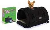 How To Prepare Your Pet For In-Cabin Airplane Travel