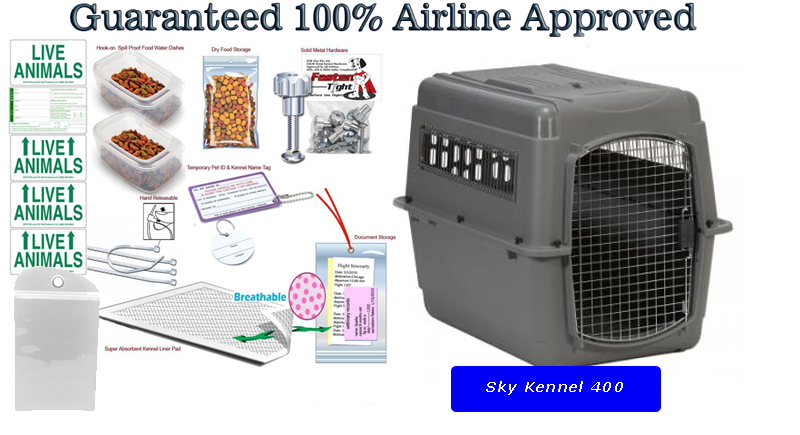 sky400kennel
