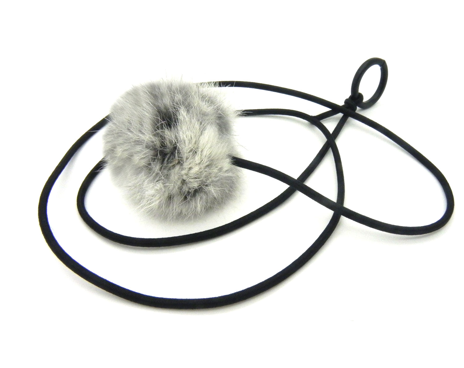 Cat Toy On String Amazon